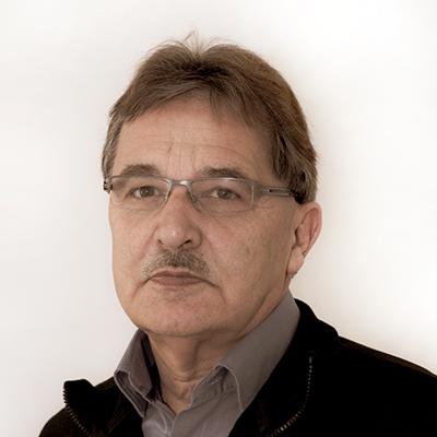Albert Klöckner
