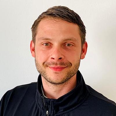 Marcel Grzonka