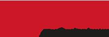 Steil Systemtechnik GmbH Logo